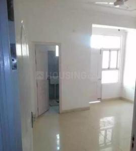 Gallery Cover Image of 1100 Sq.ft 2 BHK Apartment for buy in Kalyanpur for 3100000