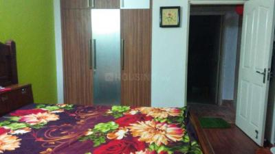 Gallery Cover Image of 2150 Sq.ft 3 BHK Apartment for rent in Sector 70 for 43000