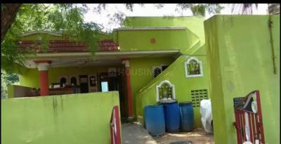 Gallery Cover Image of 1692 Sq.ft 2 BHK Independent House for buy in VC Mottur for 5800000