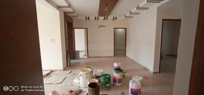 Gallery Cover Image of 1800 Sq.ft 3 BHK Independent Floor for buy in Richlook Diamond Floor, Sector 41 for 6985000