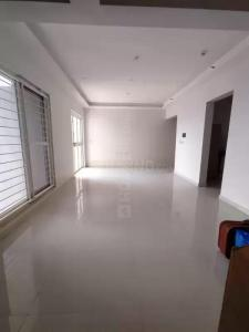 Gallery Cover Image of 1955 Sq.ft 3 BHK Apartment for buy in Goel Ganga Legend B2, Bavdhan for 14400000