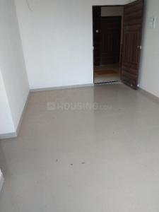 Gallery Cover Image of 645 Sq.ft 1 BHK Apartment for buy in Virar West for 3350000