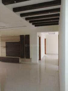 Gallery Cover Image of 1950 Sq.ft 3 BHK Apartment for buy in Yadavagiri for 11800000