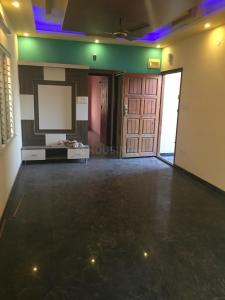 Gallery Cover Image of 3000 Sq.ft 8 BHK Independent House for buy in Hebbal for 15000000