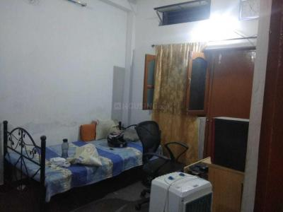 Gallery Cover Image of 900 Sq.ft 3 BHK Independent House for buy in Toli Chowki for 7000000