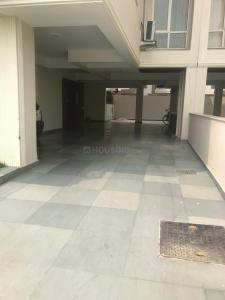Gallery Cover Image of 2000 Sq.ft 3 BHK Independent Floor for buy in Sector 63 for 20000000