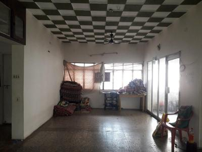 Gallery Cover Image of 5400 Sq.ft 5 BHK Independent House for buy in Tarnaka for 30500000
