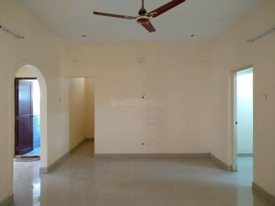 Gallery Cover Image of 1000 Sq.ft 2 BHK Apartment for rent in Poonamallee for 10000