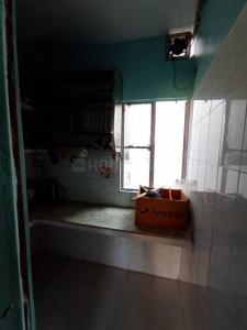 Kitchen Image of PG 5683067 Shalimar Bagh in Shalimar Bagh