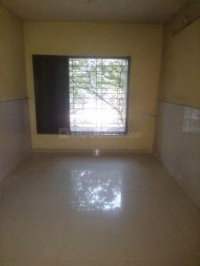 Gallery Cover Image of 900 Sq.ft 1 BHK Apartment for rent in Chembur for 25000