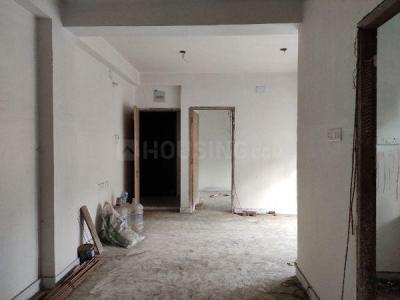 Gallery Cover Image of 865 Sq.ft 2 BHK Apartment for buy in Haltu for 4700000