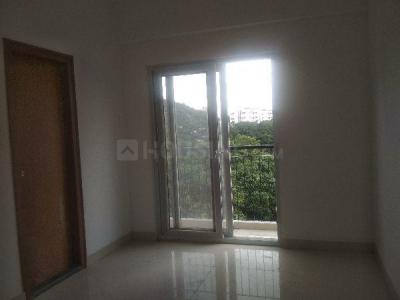 Gallery Cover Image of 851 Sq.ft 2 BHK Apartment for rent in Jogupalya for 40000
