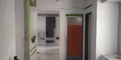 Gallery Cover Image of 650 Sq.ft 2 BHK Apartment for rent in Mahim for 70000