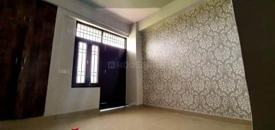 Gallery Cover Image of 980 Sq.ft 2 BHK Apartment for buy in Sector 48 for 2550000