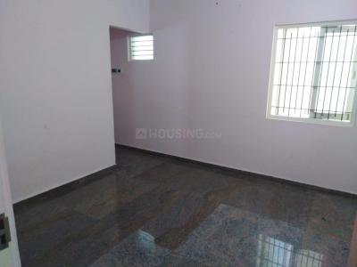 Gallery Cover Image of 1000 Sq.ft 2 BHK Apartment for rent in Velampalayam for 10500