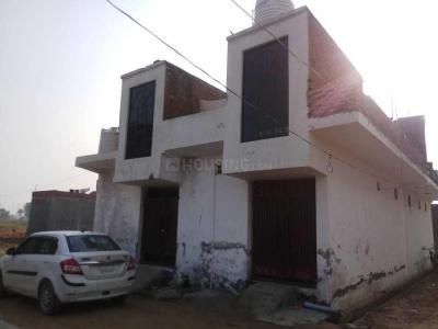 Gallery Cover Image of 550 Sq.ft 2 BHK Villa for buy in Dadri for 1551000