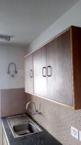 Gallery Cover Image of 1316 Sq.ft 2 BHK Apartment for rent in Sector 120 for 16000