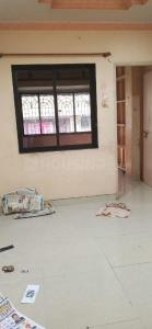 Gallery Cover Image of 725 Sq.ft 1 BHK Apartment for buy in Nerul for 8500000