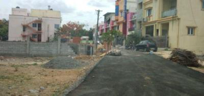 Gallery Cover Image of  Sq.ft Residential Plot for buy in Thandalam for 3600000