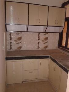 Gallery Cover Image of 850 Sq.ft 2 BHK Independent Floor for buy in Sector 49 for 2600000