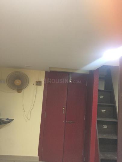 Bedroom Image of Lower Parel in Lower Parel