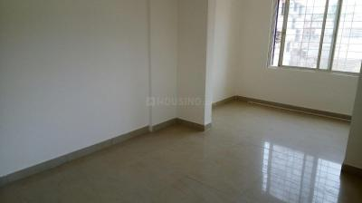 Gallery Cover Image of 1230 Sq.ft 2 BHK Apartment for rent in Camp for 28000