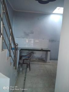 Gallery Cover Image of 490 Sq.ft 1 BHK Villa for buy in Chipiyana Buzurg for 1925000