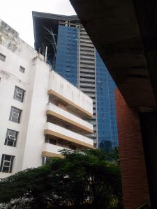 Gallery Cover Image of 8321 Sq.ft 4 BHK Apartment for buy in Prestige Kingfisher Towers, Ashok Nagar for 325000000