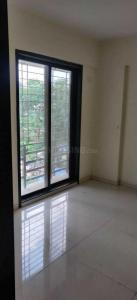 Gallery Cover Image of 1550 Sq.ft 3 BHK Apartment for buy in Nerul for 18500000