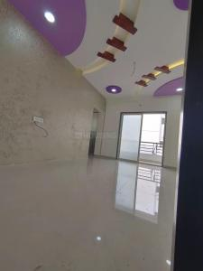 Gallery Cover Image of 650 Sq.ft 1 BHK Independent House for buy in Shewalewadi for 2250000