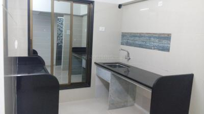 Gallery Cover Image of 975 Sq.ft 2 BHK Apartment for buy in Mira Road East for 7600000