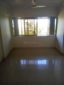 Gallery Cover Image of 1000 Sq.ft 2 BHK Apartment for rent in Andheri West for 57000