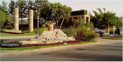 240 Sq.ft Residential Plot for Sale in Sector 50, Gurgaon