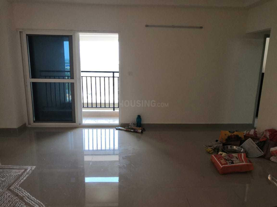 Living Room Image of 1800 Sq.ft 2 BHK Apartment for rent in Mambakkam for 13000