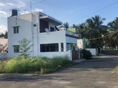 Gallery Cover Image of  Sq.ft Residential Plot for buy in Saravanampatty for 1709000