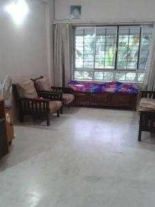 Gallery Cover Image of 1640 Sq.ft 3 BHK Apartment for buy in Kodailbail for 8000000