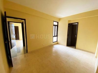 Gallery Cover Image of 750 Sq.ft 2 BHK Apartment for buy in Sector 7 for 3600000