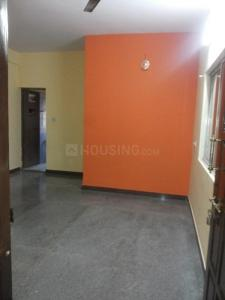 Gallery Cover Image of 1200 Sq.ft 1 BHK Independent House for rent in JP Nagar for 11000
