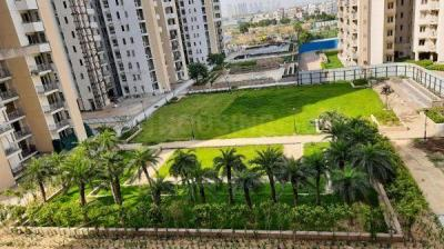 Gallery Cover Image of 1303 Sq.ft 3 BHK Apartment for buy in BPTP Spacio Park Serene, Sector 37D for 6700000