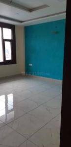 Gallery Cover Image of 3200 Sq.ft 4 BHK Independent Floor for buy in Kavi Nagar for 14000000