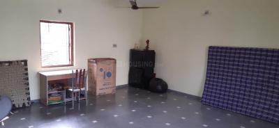 Hall Image of PG 7237728 Ghatlodiya in Ghatlodiya