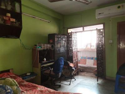 Gallery Cover Image of 930 Sq.ft 2 BHK Apartment for buy in Annapurna Apartment, Patipukur for 2800000