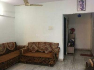 Gallery Cover Image of 680 Sq.ft 3 BHK Apartment for rent in Mira Road East for 16000