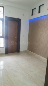 Gallery Cover Image of 1170 Sq.ft 2 BHK Apartment for rent in Vaishali for 18000