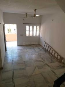 Gallery Cover Image of 1620 Sq.ft 3 BHK Villa for rent in Bopal for 18000
