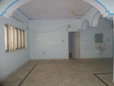 Gallery Cover Image of 14000 Sq.ft 3 BHK Apartment for rent in Victoria Layout for 30000
