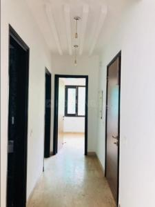 Gallery Cover Image of 1000 Sq.ft 2 BHK Independent Floor for buy in Ramesh Nagar for 9300000