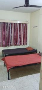 Bedroom Image of Model Colony in Shivaji Nagar
