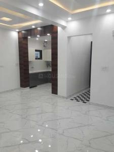 Gallery Cover Image of 550 Sq.ft 1 BHK Apartment for buy in Reputed Sunview Apartment, Sector 11 Dwarka for 4600000