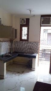 Gallery Cover Image of 160 Sq.ft 1 RK Independent Floor for rent in DLF Phase 3 for 12000